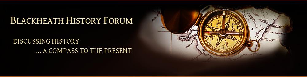 header-new-gentium3